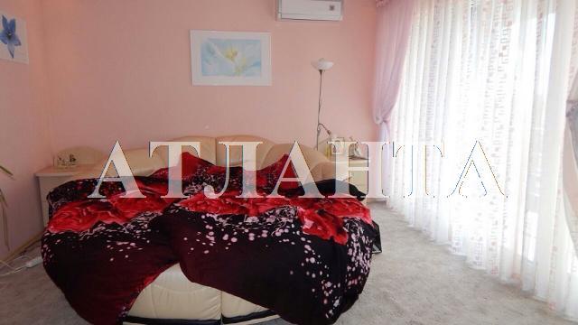Продается дом на ул. Солнечная — 270 000 у.е. (фото №13)