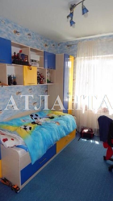 Продается дом на ул. Солнечная — 270 000 у.е. (фото №14)
