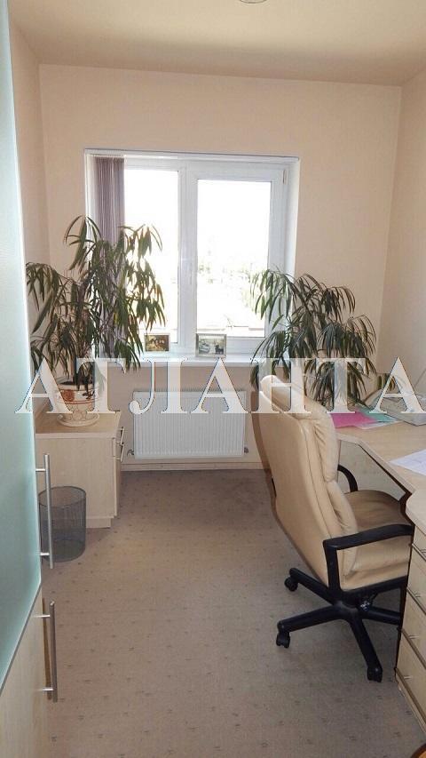 Продается дом на ул. Солнечная — 270 000 у.е. (фото №15)