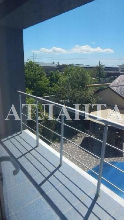 Продается дом на ул. Солнечная — 270 000 у.е. (фото №16)