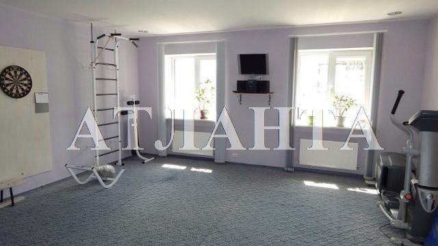 Продается дом на ул. Солнечная — 270 000 у.е. (фото №17)