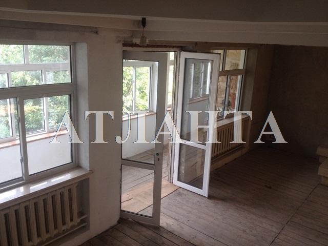 Продается дом на ул. Правды Пер. — 130 000 у.е. (фото №2)