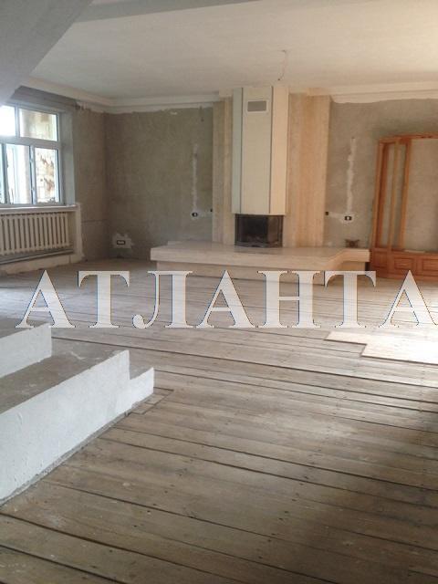 Продается дом на ул. Правды Пер. — 130 000 у.е. (фото №3)