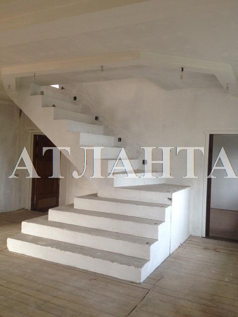 Продается дом на ул. Правды Пер. — 130 000 у.е. (фото №4)