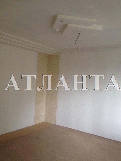 Продается дом на ул. Правды Пер. — 130 000 у.е. (фото №6)