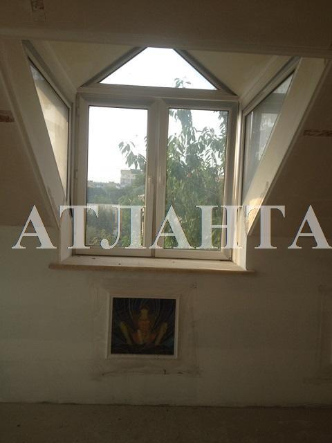 Продается дом на ул. Правды Пер. — 130 000 у.е. (фото №8)
