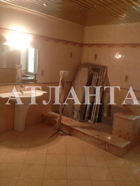 Продается дом на ул. Правды Пер. — 130 000 у.е. (фото №12)