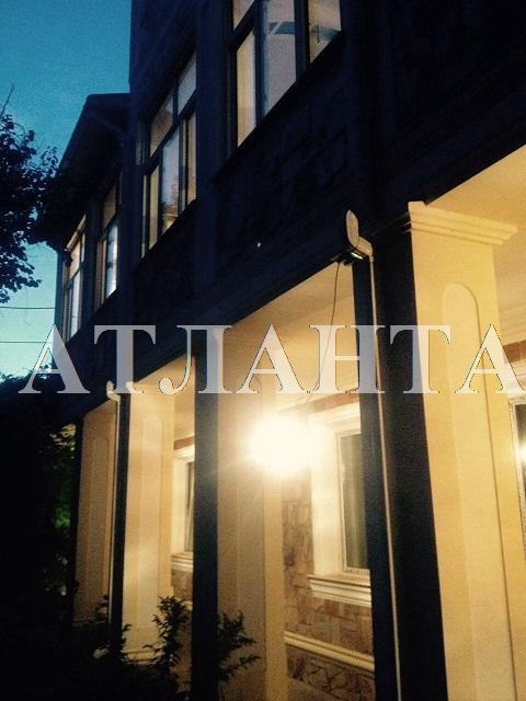 Продается дом на ул. Правды Пер. — 130 000 у.е. (фото №14)