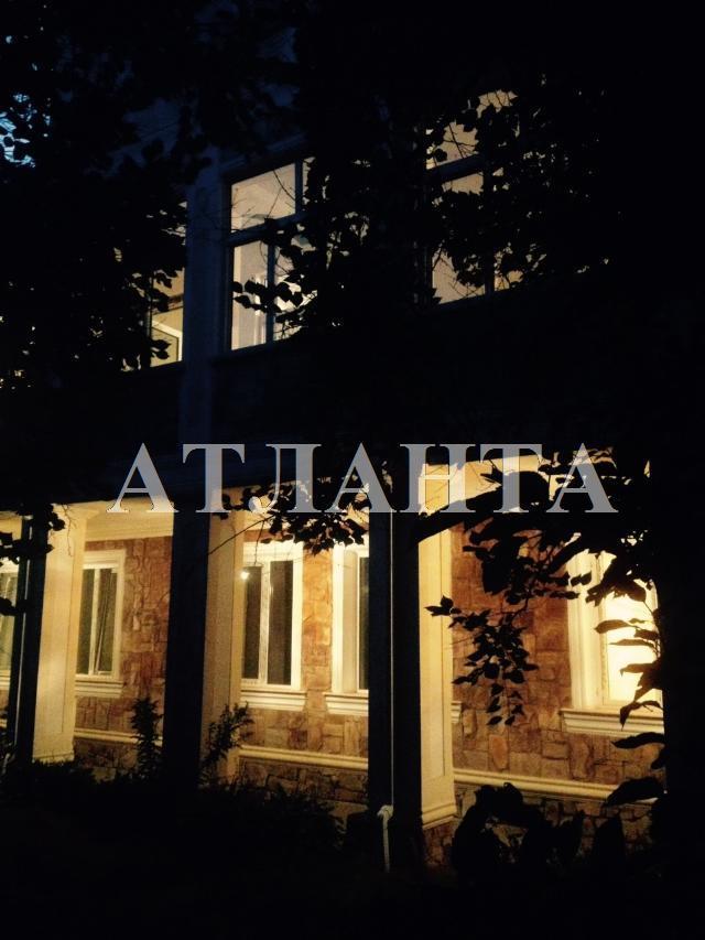 Продается дом на ул. Правды Пер. — 130 000 у.е. (фото №16)