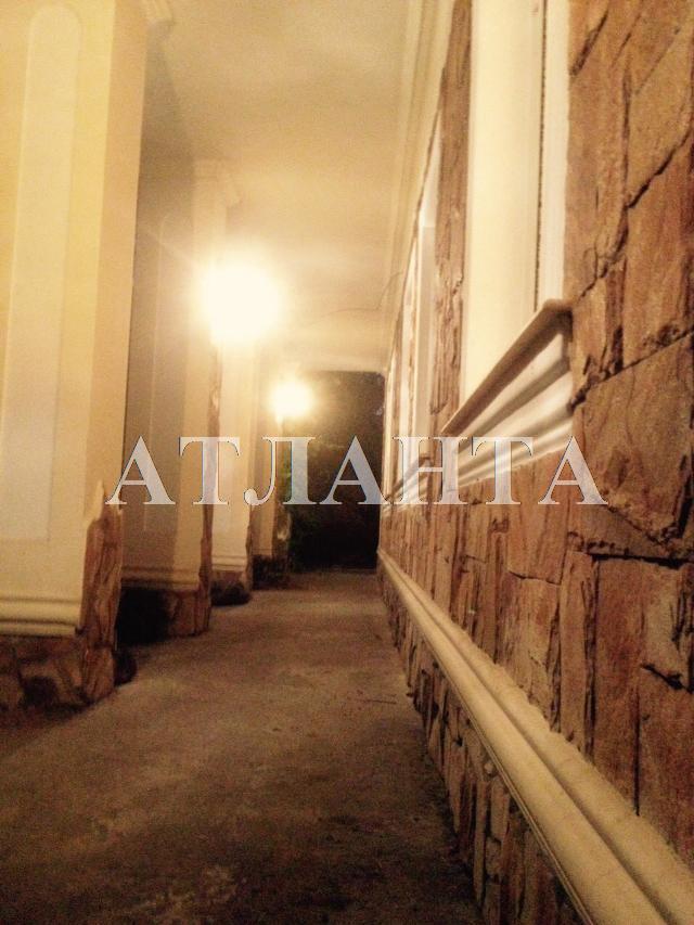 Продается дом на ул. Правды Пер. — 130 000 у.е. (фото №17)