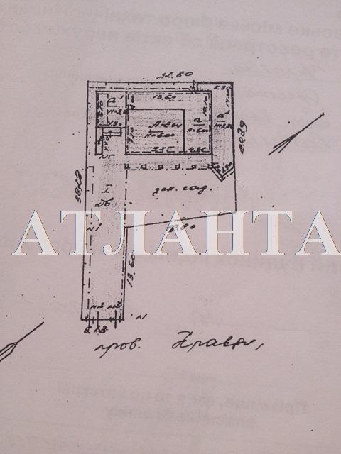 Продается дом на ул. Правды Пер. — 130 000 у.е. (фото №18)