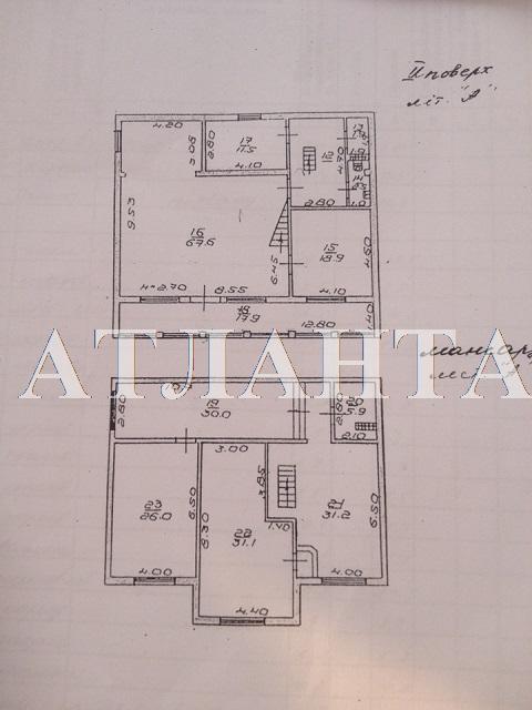 Продается дом на ул. Правды Пер. — 130 000 у.е. (фото №20)