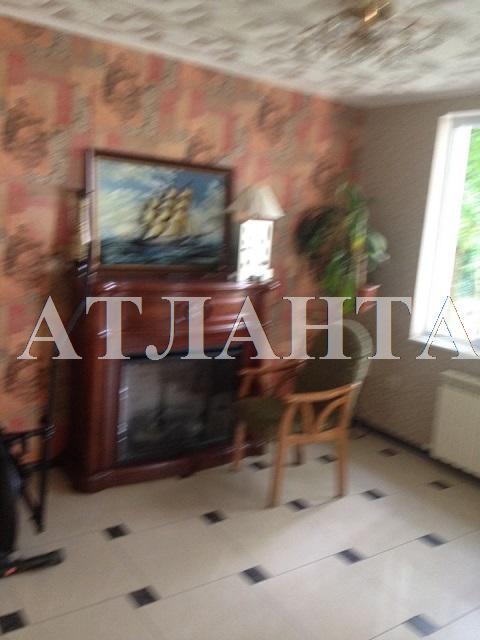 Продается дом на ул. Демченко Марии — 170 000 у.е. (фото №3)