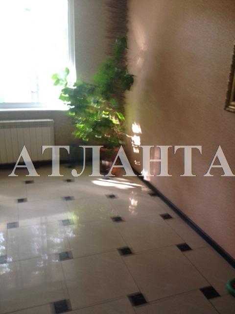 Продается дом на ул. Демченко Марии — 170 000 у.е. (фото №4)