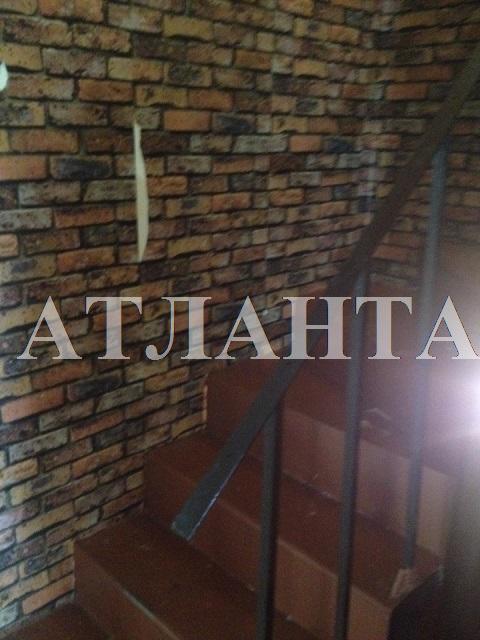 Продается дом на ул. Демченко Марии — 170 000 у.е. (фото №5)