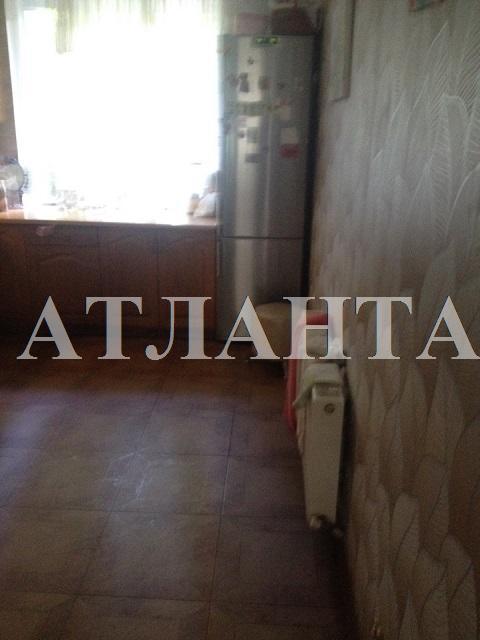 Продается дом на ул. Демченко Марии — 170 000 у.е. (фото №6)