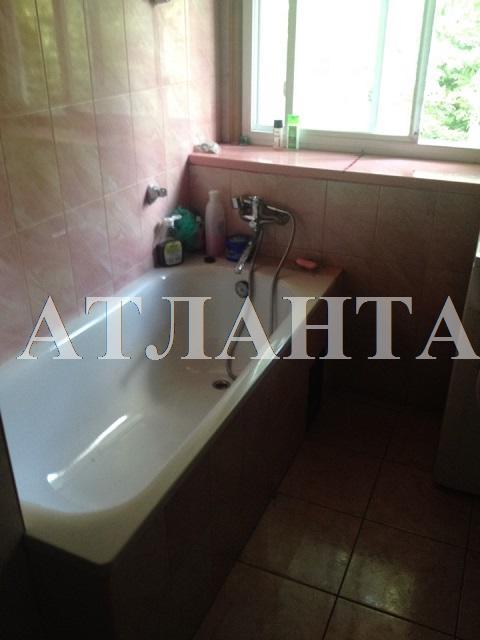 Продается дом на ул. Демченко Марии — 170 000 у.е. (фото №8)