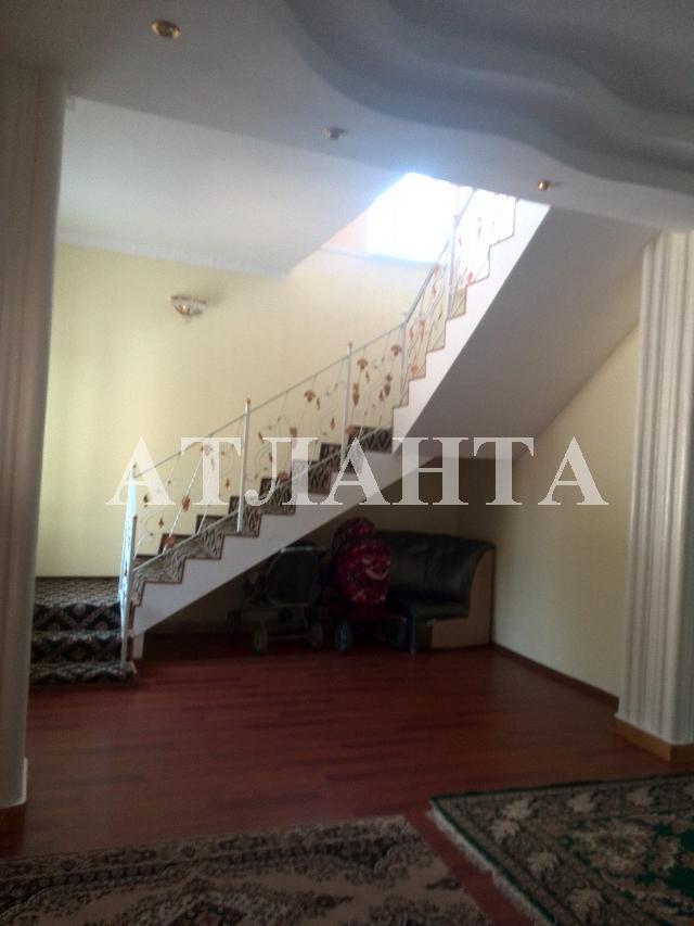 Продается дом на ул. Левитана — 160 000 у.е. (фото №2)
