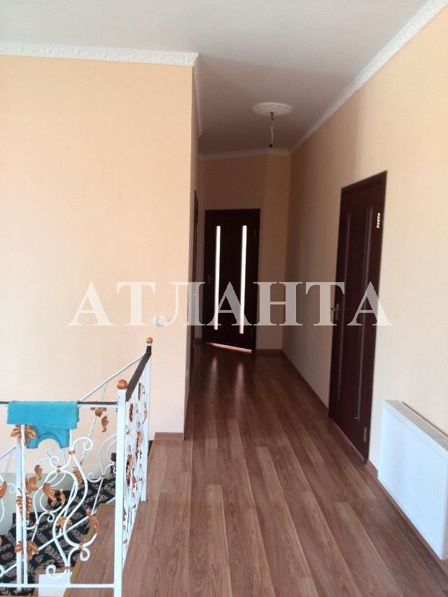 Продается дом на ул. Левитана — 160 000 у.е. (фото №6)