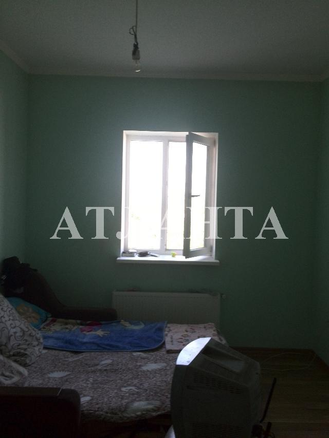 Продается дом на ул. Левитана — 160 000 у.е. (фото №9)