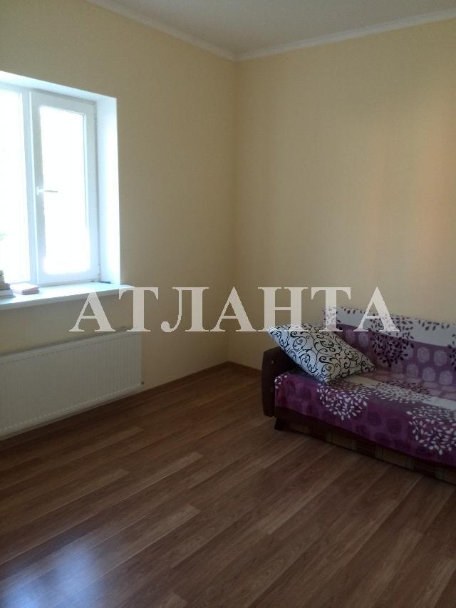 Продается дом на ул. Левитана — 160 000 у.е. (фото №11)