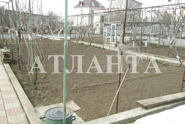 Продается дом на ул. Надежды — 88 000 у.е. (фото №9)