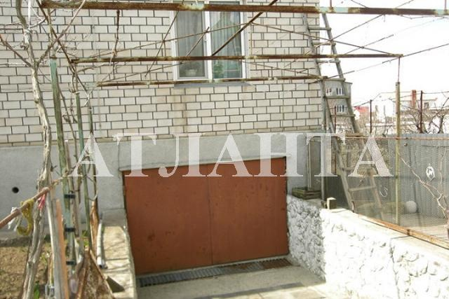Продается дом на ул. Надежды — 88 000 у.е. (фото №11)