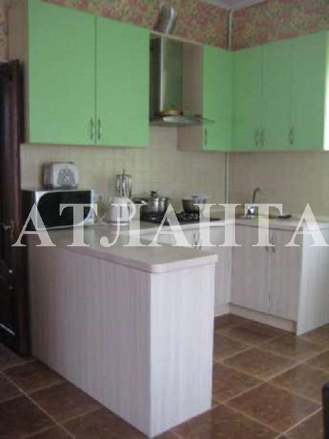 Продается дом на ул. Гамалеи Ак. — 200 000 у.е. (фото №2)