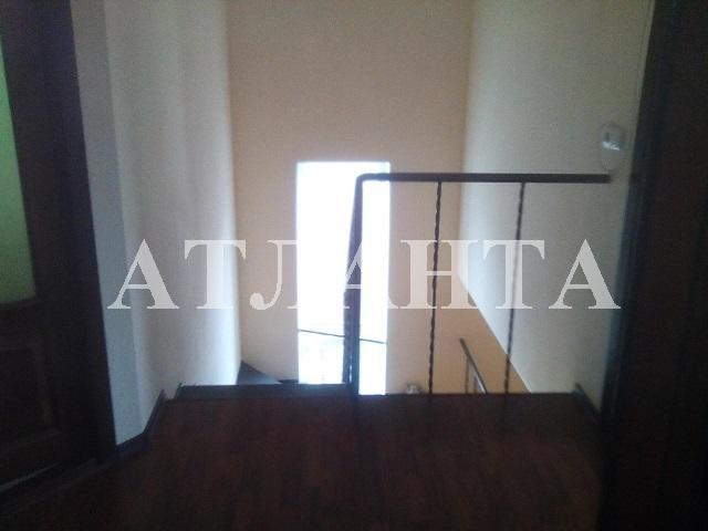 Продается дом на ул. Гамалеи Ак. — 200 000 у.е. (фото №4)