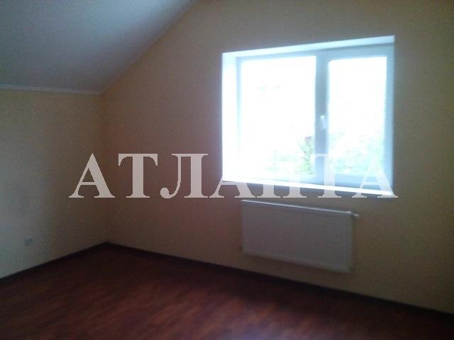 Продается дом на ул. Гамалеи Ак. — 200 000 у.е. (фото №6)
