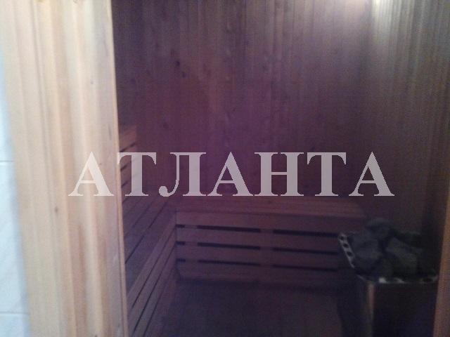 Продается дом на ул. Гамалеи Ак. — 200 000 у.е. (фото №8)