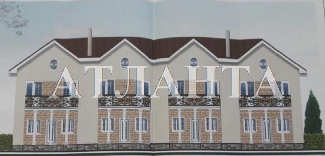 Продается дом на ул. Массив № 21 — 60 000 у.е.