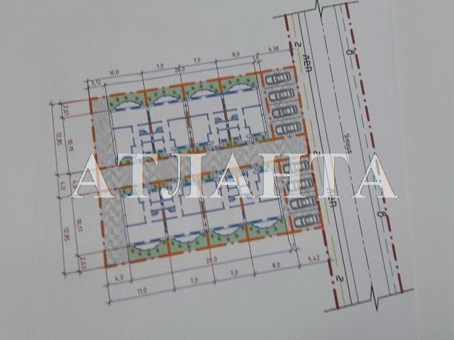 Продается дом на ул. Массив № 21 — 60 000 у.е. (фото №2)