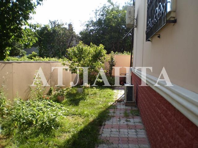 Продается дом на ул. Китобойная — 415 000 у.е. (фото №8)