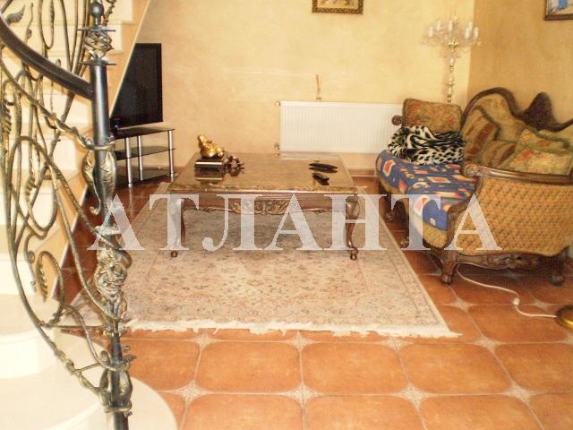 Продается дом на ул. Китобойная — 415 000 у.е. (фото №12)