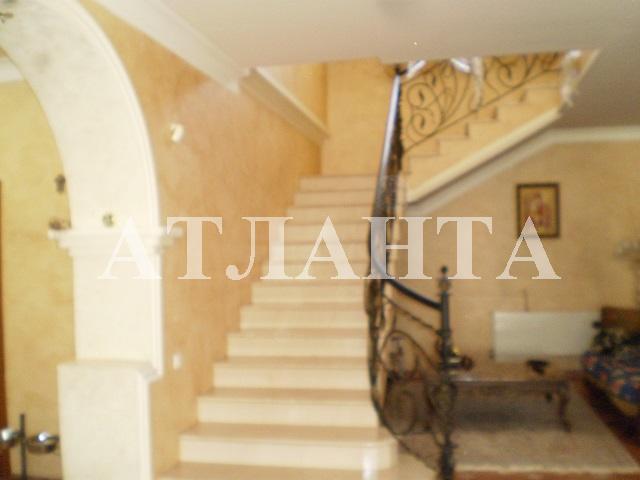 Продается дом на ул. Китобойная — 415 000 у.е. (фото №13)