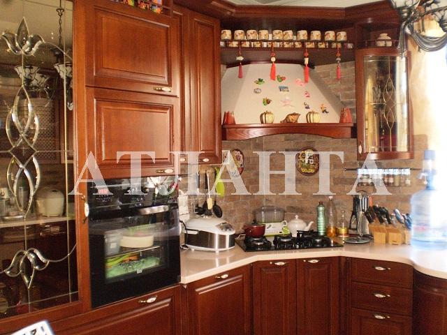 Продается дом на ул. Китобойная — 415 000 у.е. (фото №16)