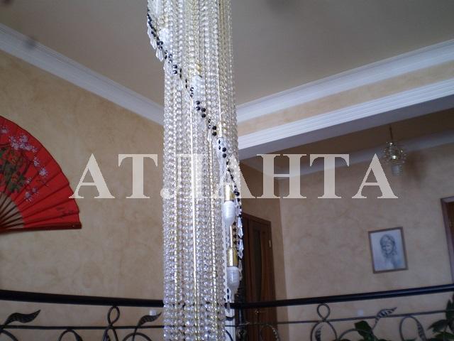 Продается дом на ул. Китобойная — 415 000 у.е. (фото №19)
