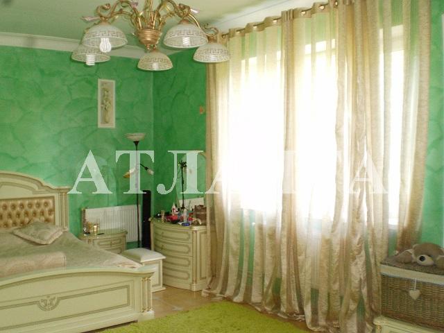 Продается дом на ул. Китобойная — 415 000 у.е. (фото №21)
