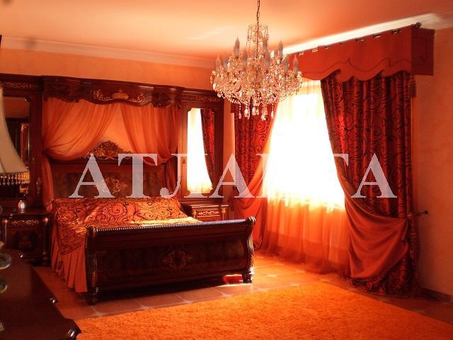 Продается дом на ул. Китобойная — 415 000 у.е. (фото №22)