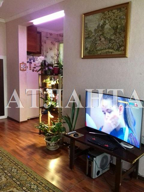 Продается дом на ул. Светлая — 75 000 у.е. (фото №2)