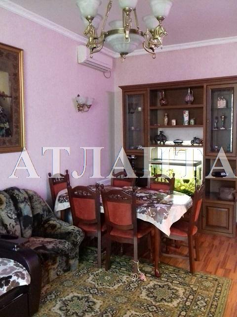 Продается дом на ул. Светлая — 75 000 у.е. (фото №3)