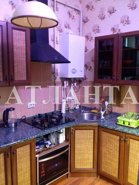 Продается дом на ул. Светлая — 75 000 у.е. (фото №4)