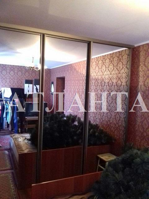 Продается дом на ул. Светлая — 75 000 у.е. (фото №7)