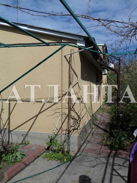 Продается дом на ул. Светлая — 75 000 у.е. (фото №11)
