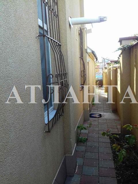 Продается дом на ул. Светлая — 75 000 у.е. (фото №12)