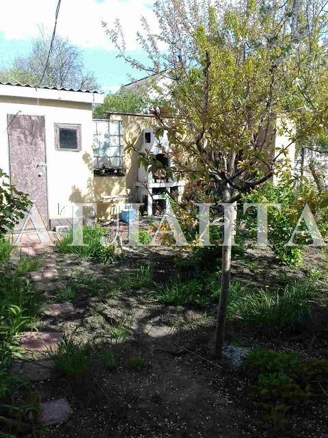 Продается дом на ул. Светлая — 75 000 у.е. (фото №13)