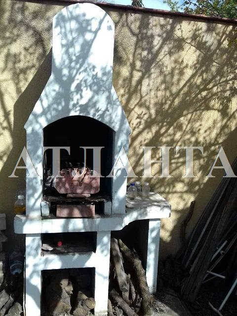 Продается дом на ул. Светлая — 75 000 у.е. (фото №14)
