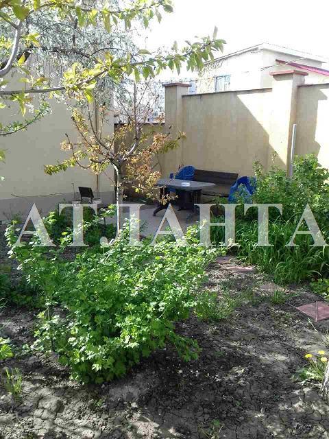 Продается дом на ул. Светлая — 75 000 у.е. (фото №15)
