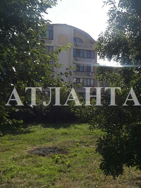 Продается земельный участок на ул. Таирова — 120 000 у.е. (фото №5)